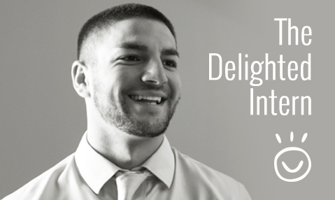 The_Delighted_Intern