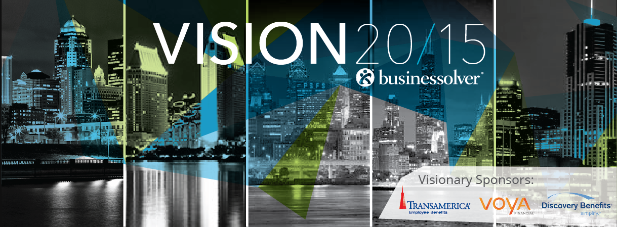 Businessolver_Vision_2015_Tour_Banner