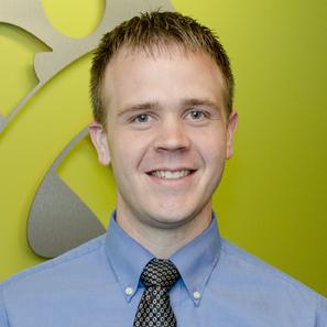 Ryan Keehn