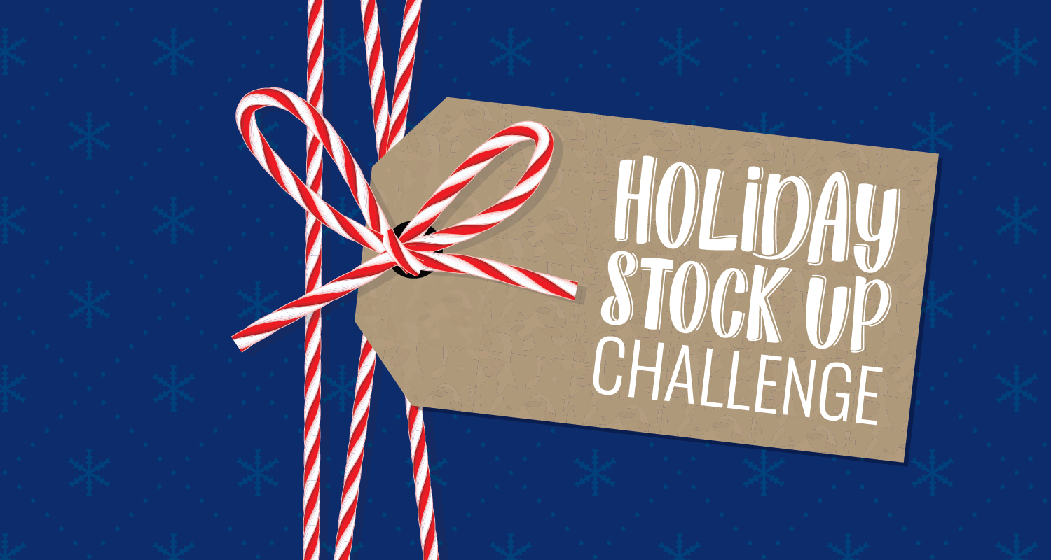 201120_Holiday-Stockup-Challenge_lp-cover-1