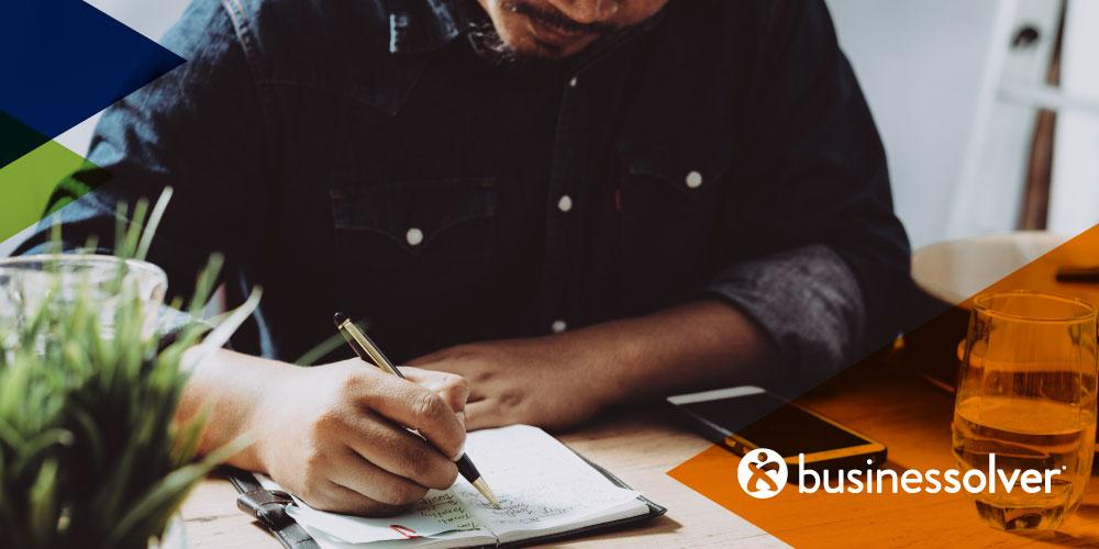 2019-Compliance-Checklisk-for-Annual-Enrollment