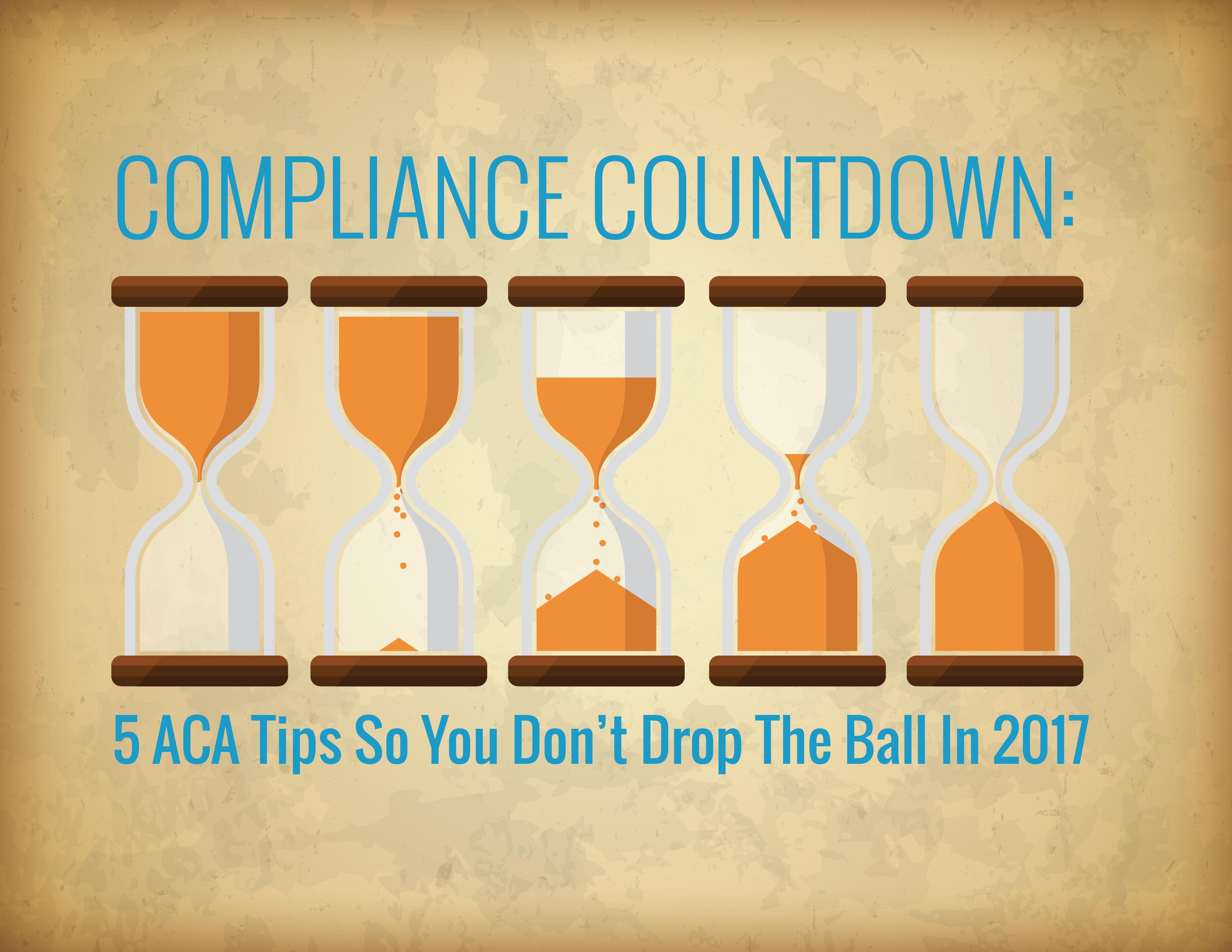 ACA Compliance 12.5.16 Webinar Image.png