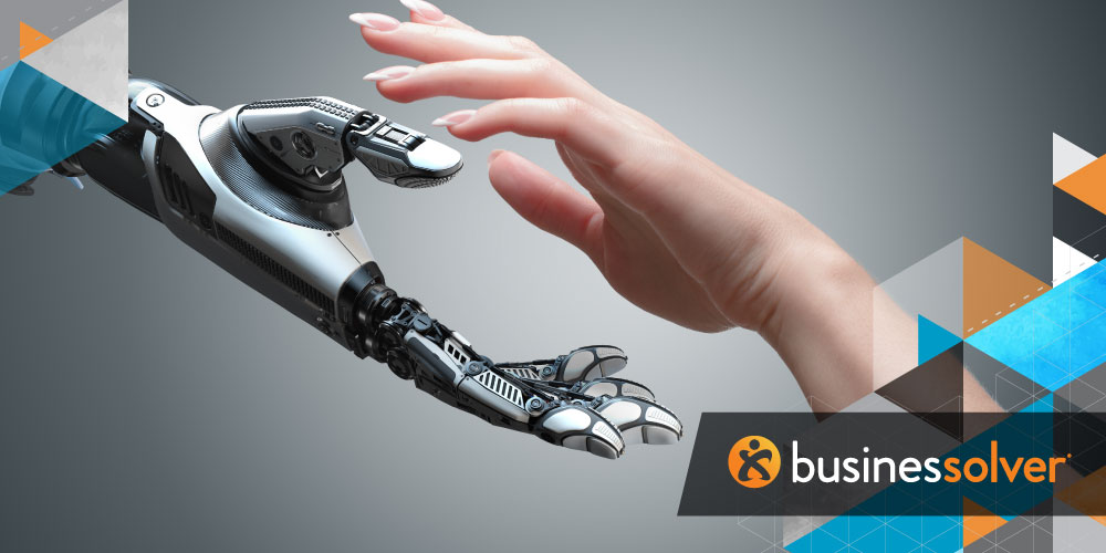 AI-Implementation-