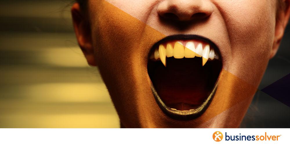 Annual-Enrollment-Tips-Vampire