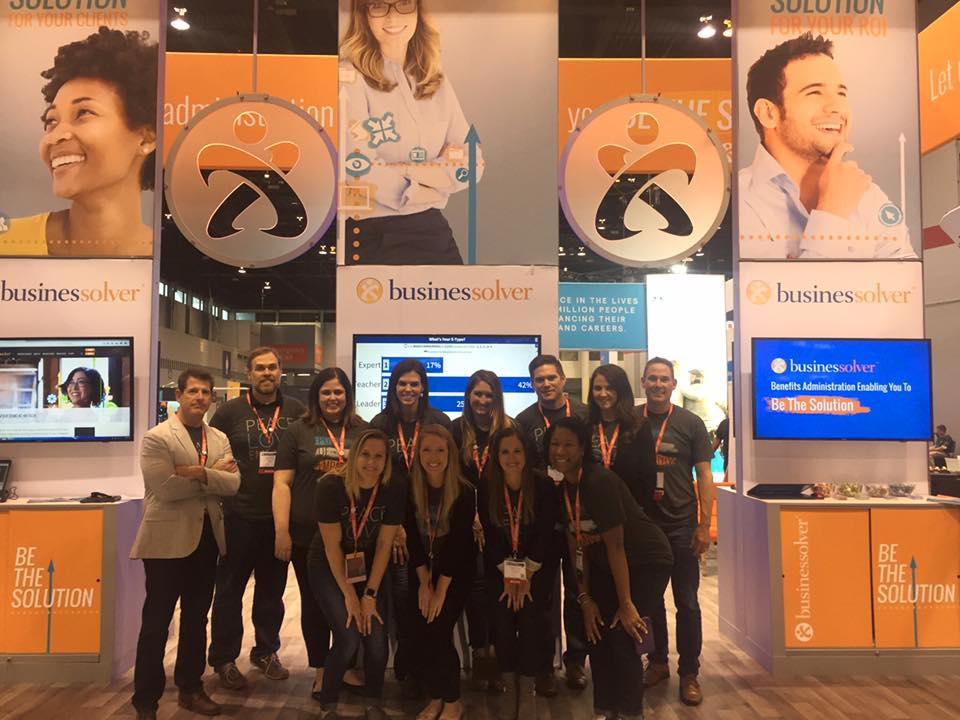 BSC_HR_Tech_Team.jpg