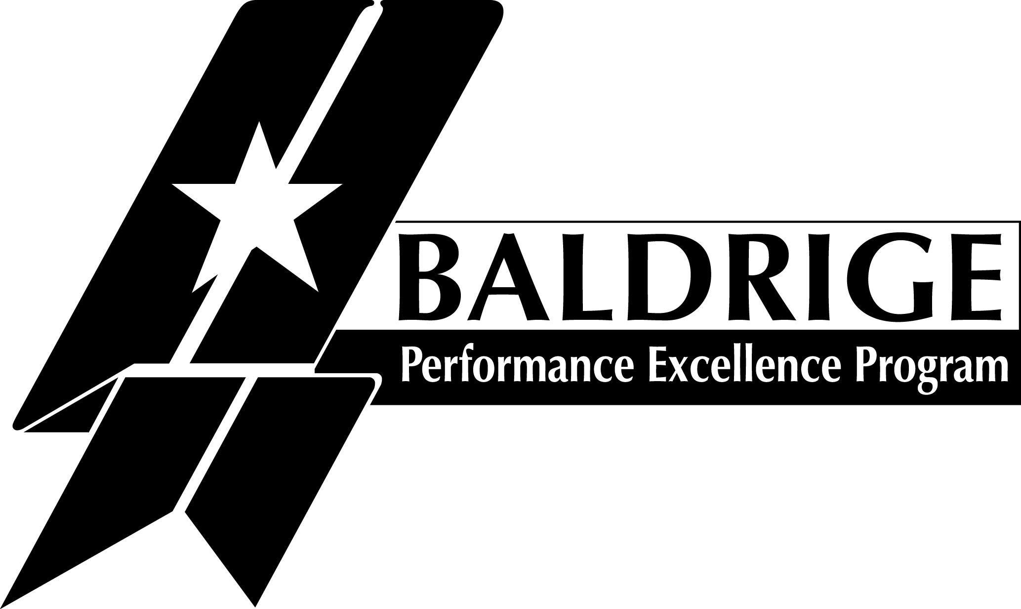 Baldrige Logo.jpg