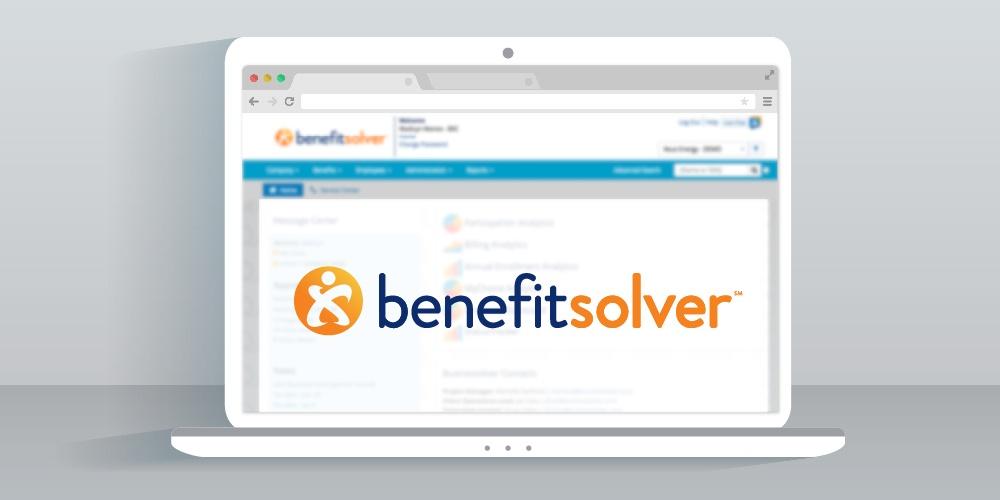 Benefitsolver_Blog
