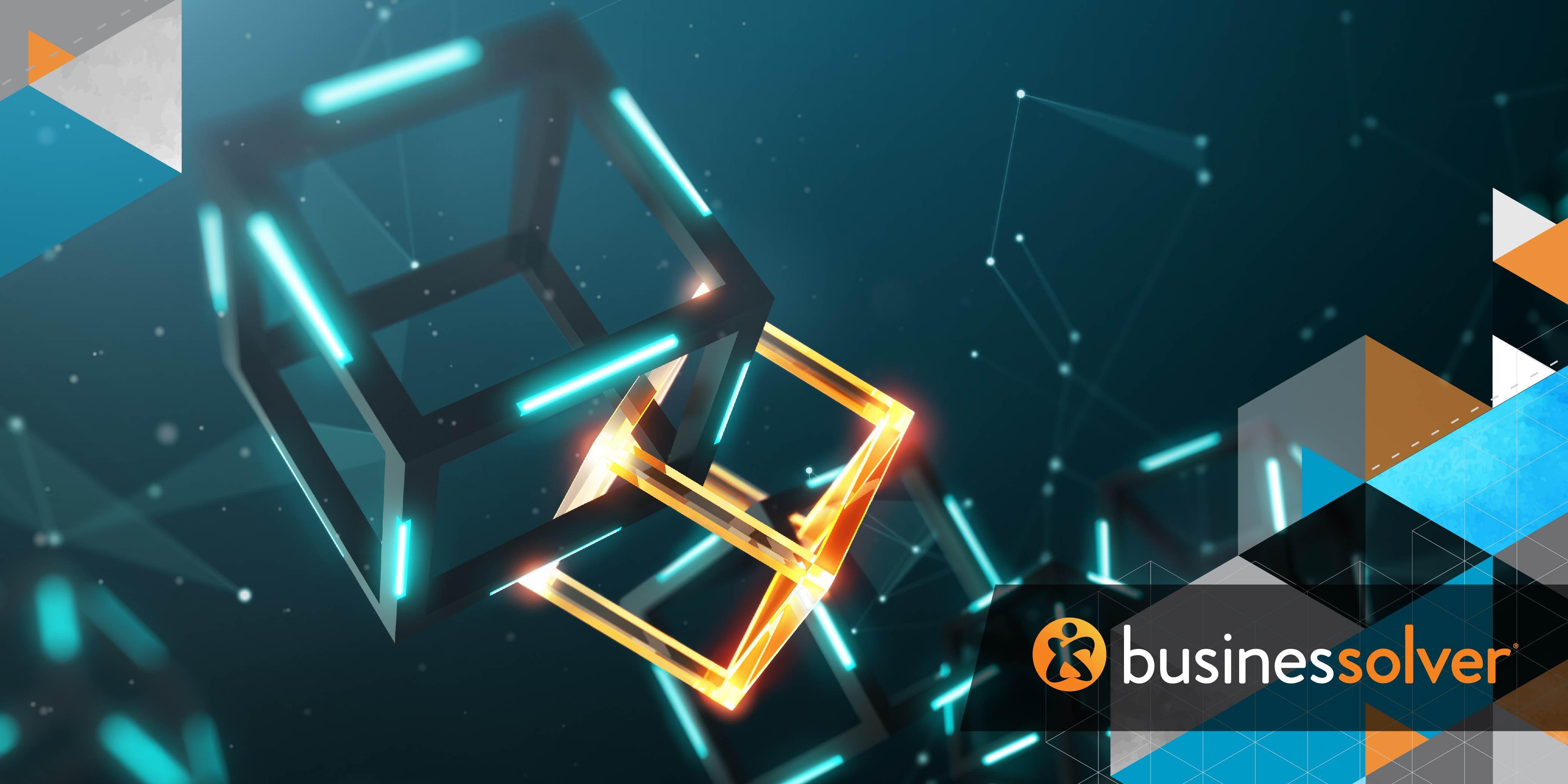 Blockchain-01