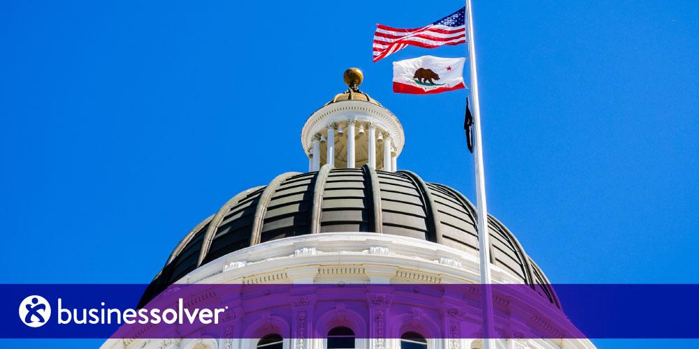 California-enacts-individual-mandate