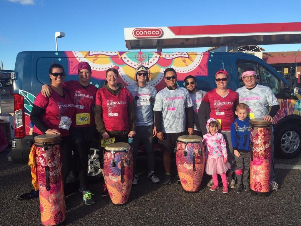 Denver_Race_for_the_Cure.jpg