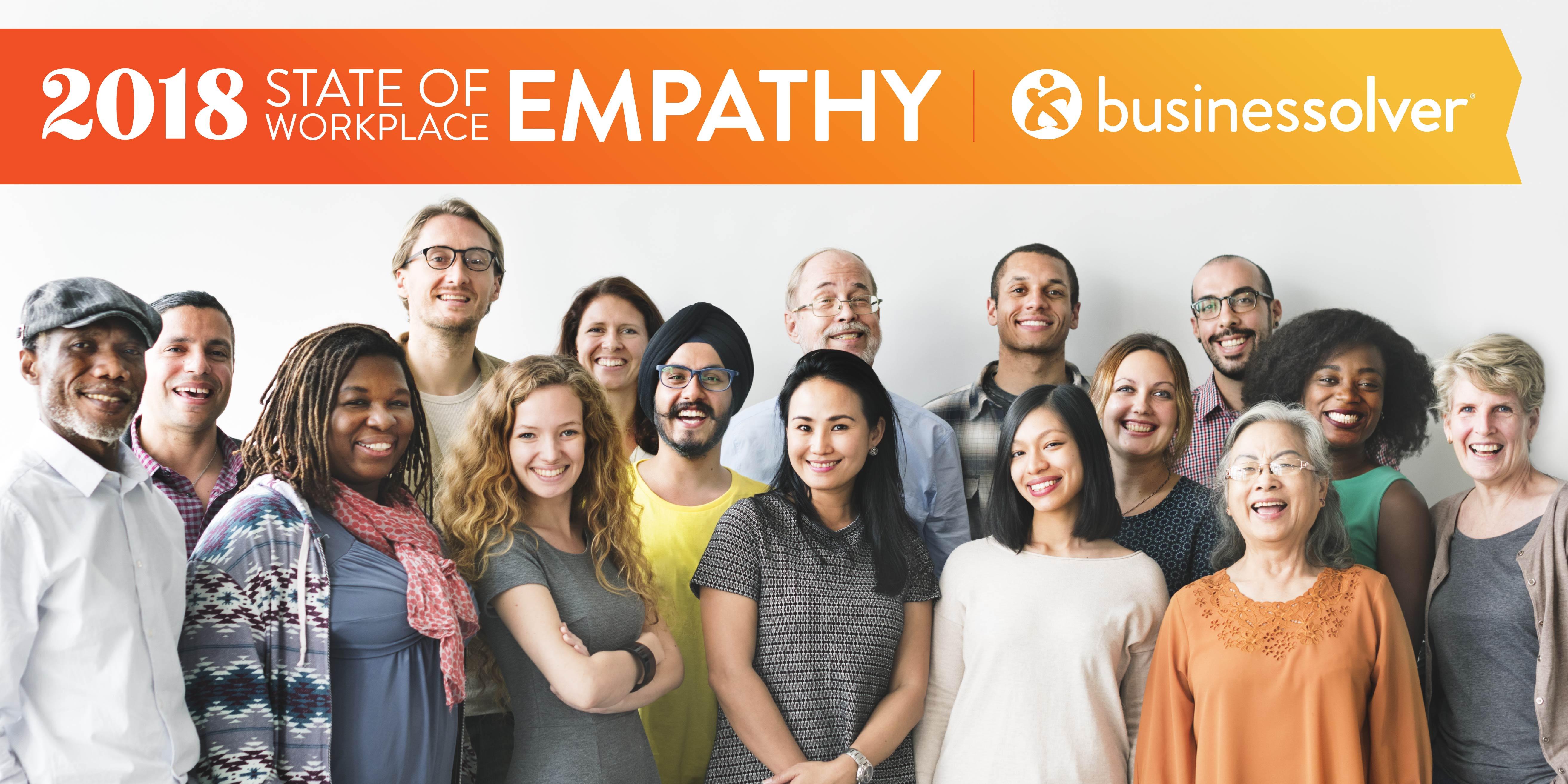 Diversity in leadership_facebook