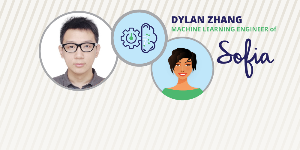 DylanZhang_Blog