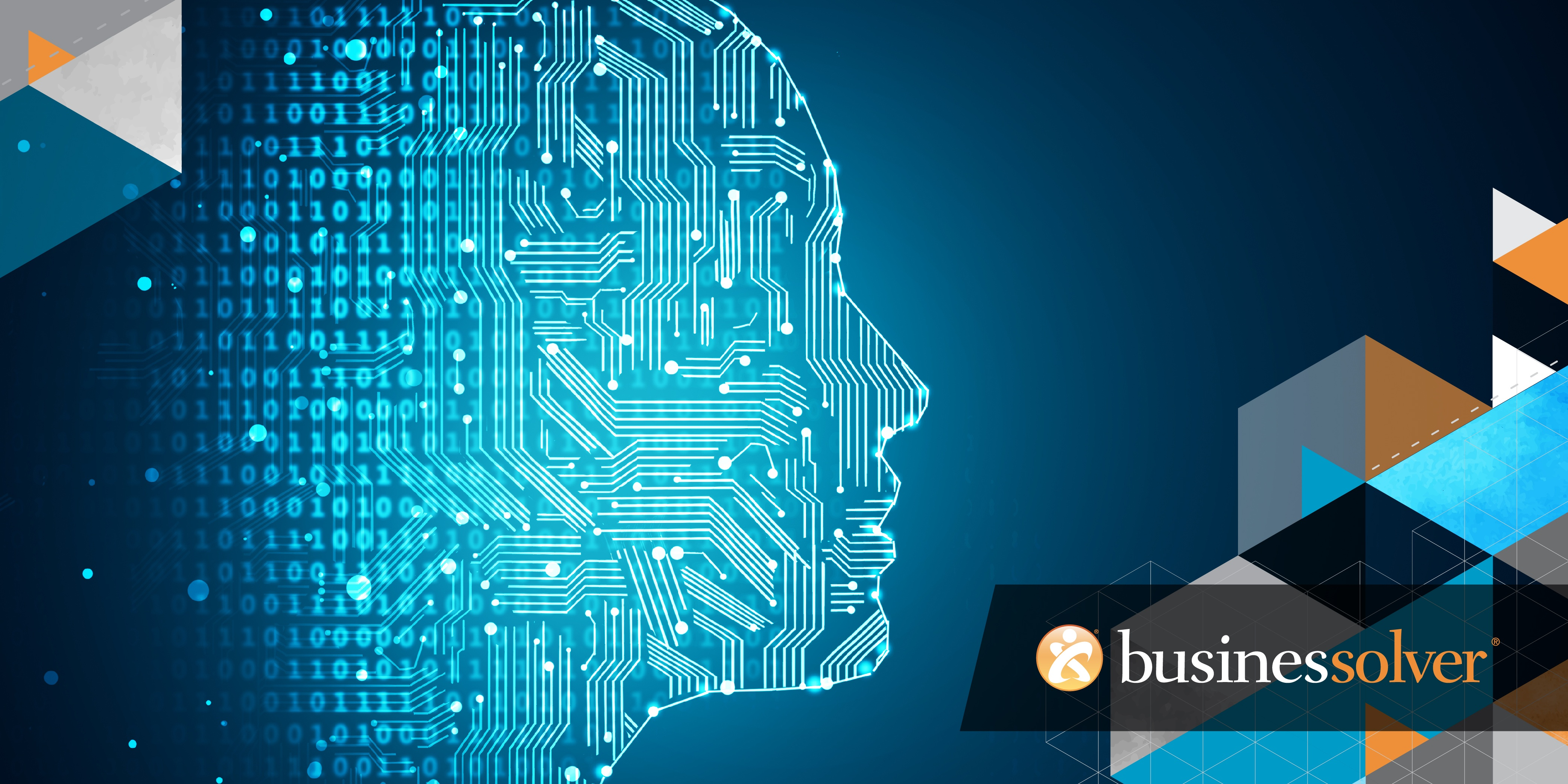 Empathy and AI