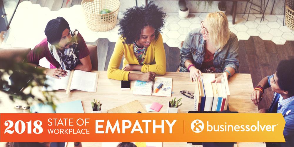 Empathy-training-long-form-4-1
