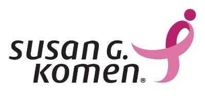 Susan_G_Komen_logo.jpg