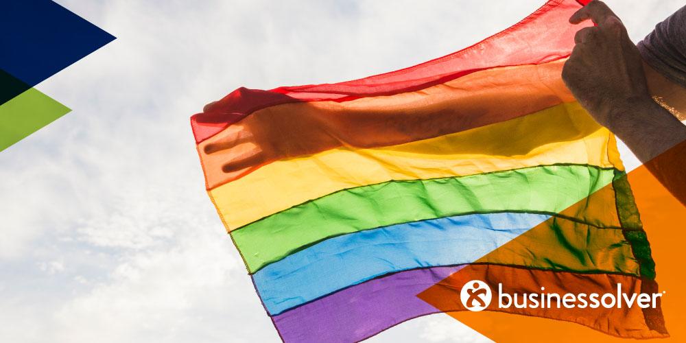 LGBTQ-rainbow-flag