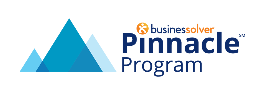 Pinnacle-Program-BSC-Logo