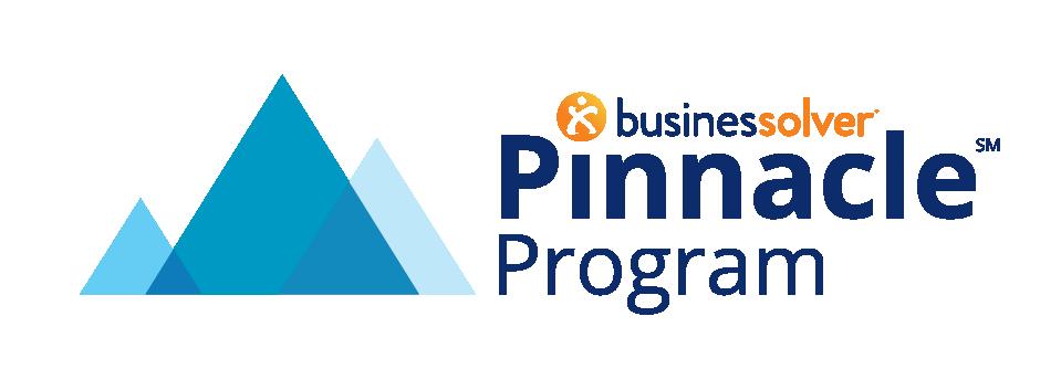 Pinnacle-Program-BSC-Logo