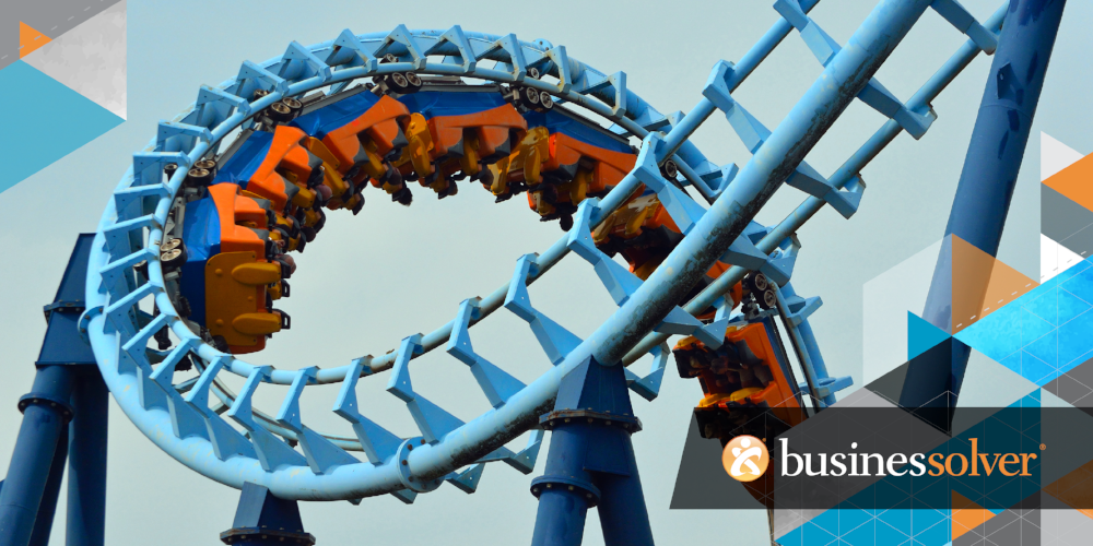 Rollercoaster image-878170-edited