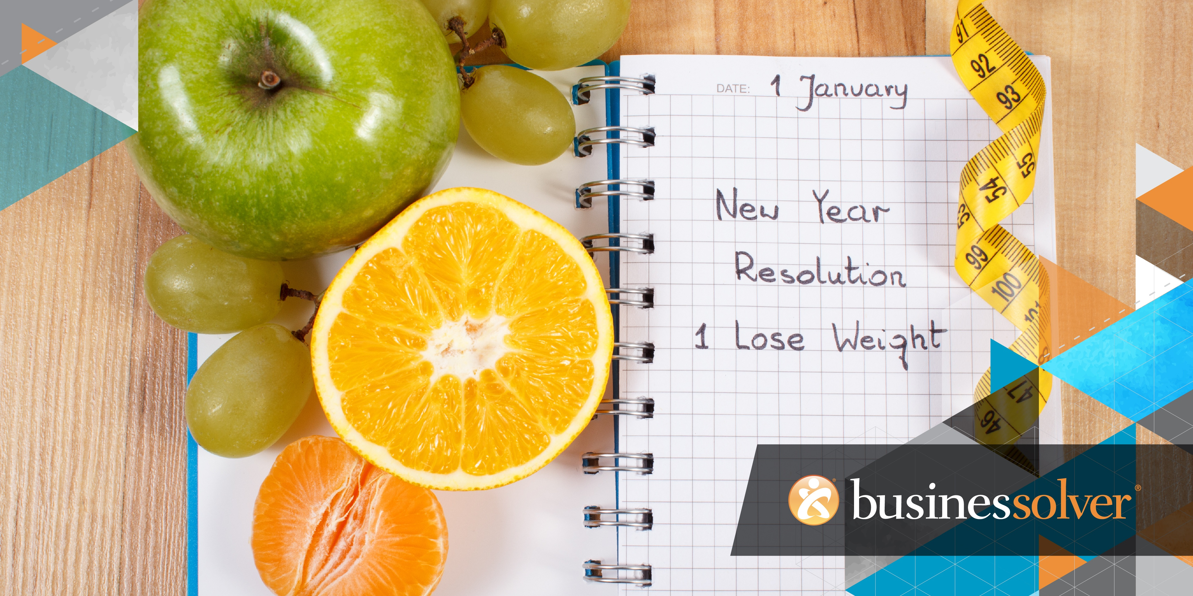 SMART resolutions.jpg