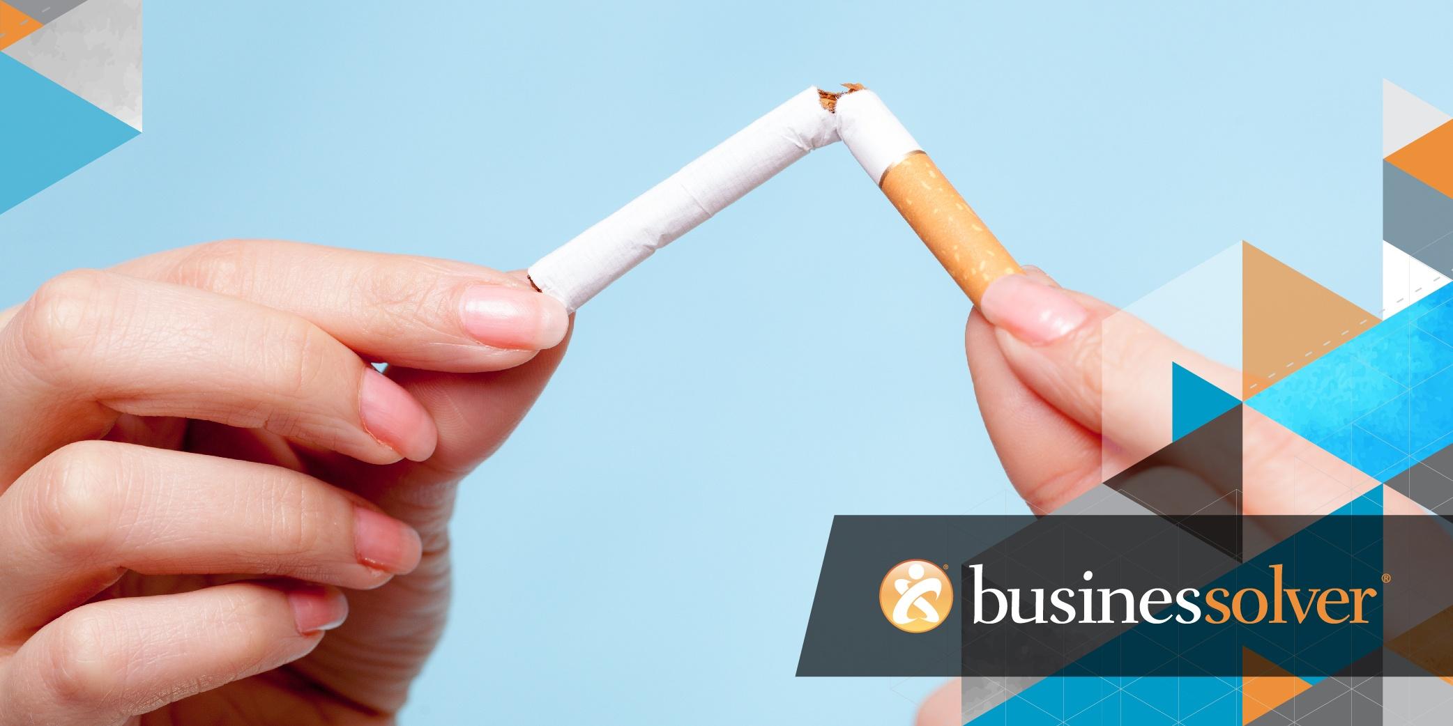 Smokeout Image