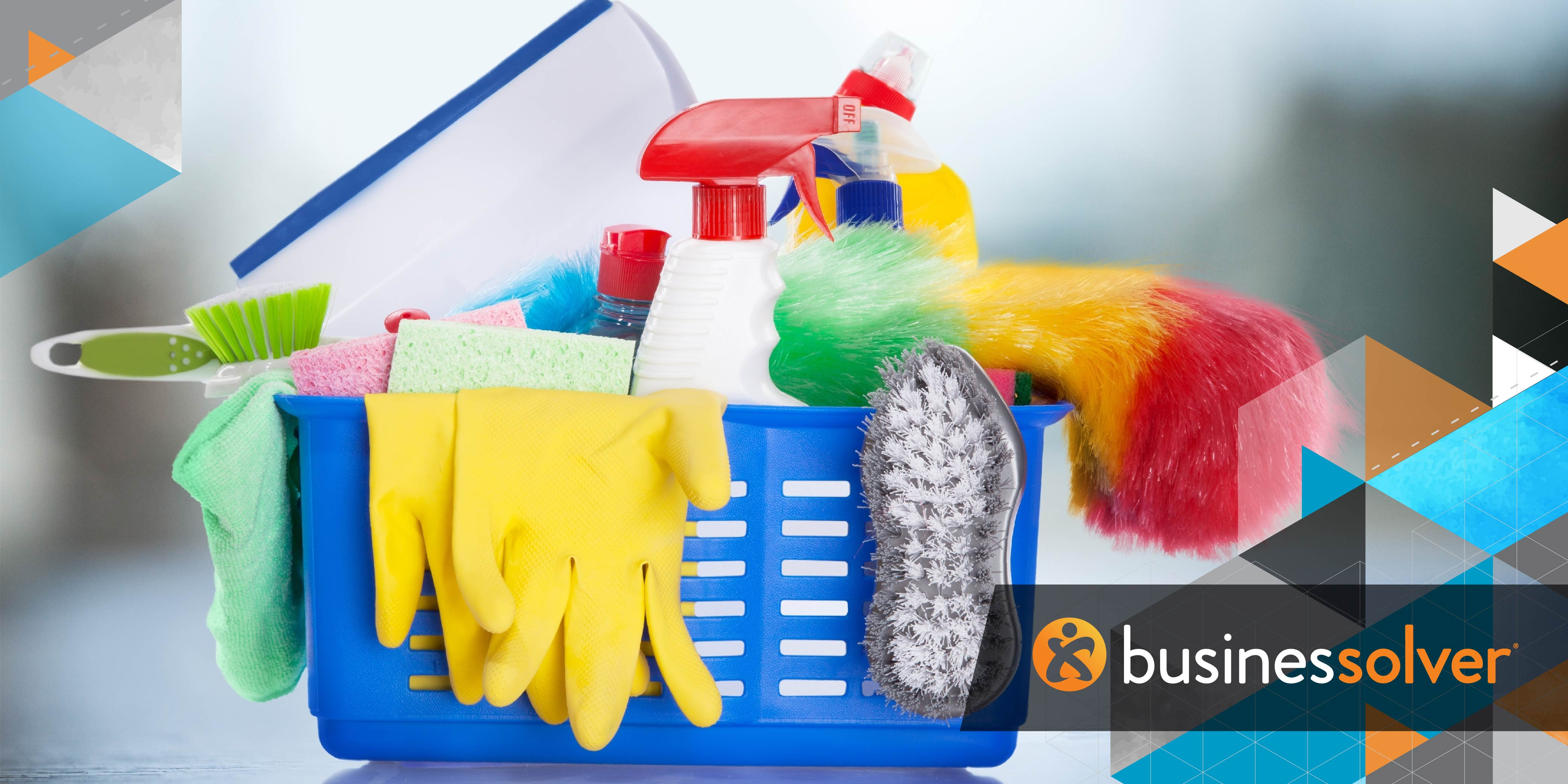 Spring-cleaning-cybersecurity