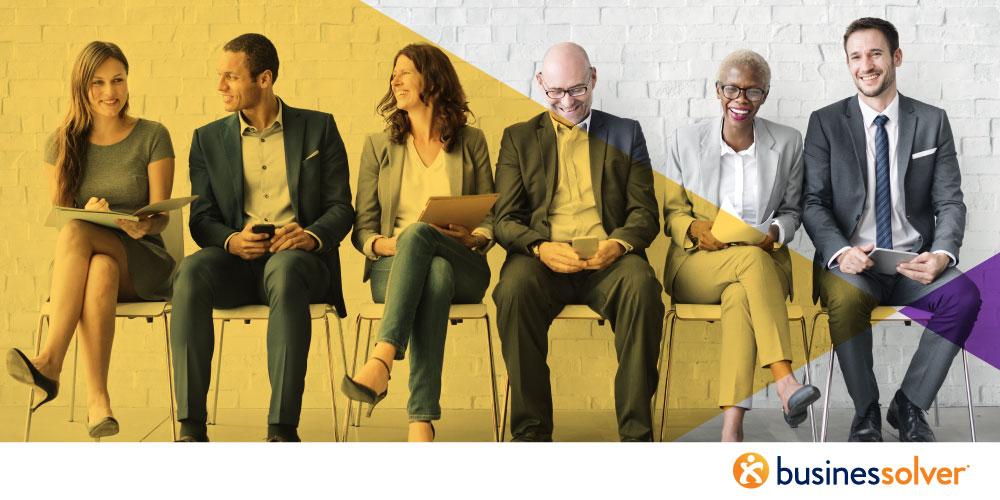 benefits-communications-for-hiring