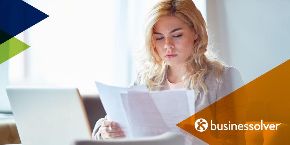 benefits-literacy-1