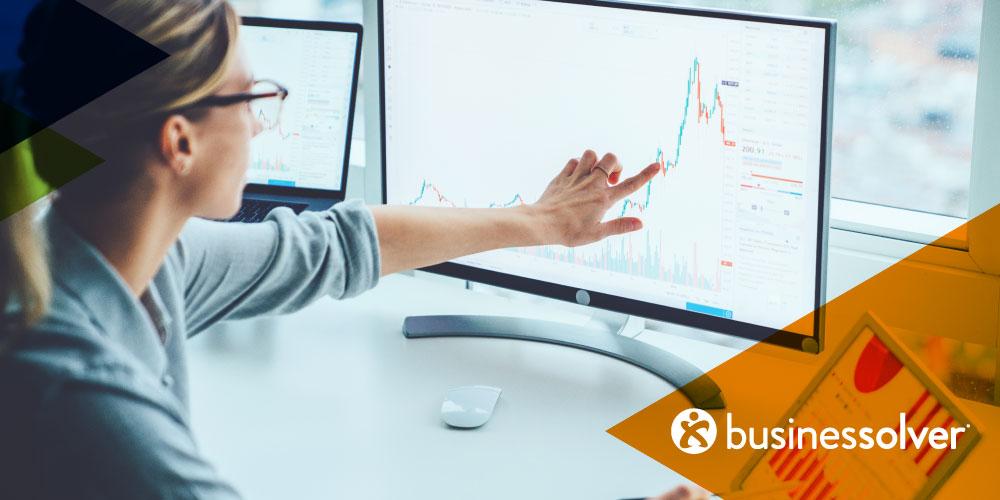 data-analysis-during-AE