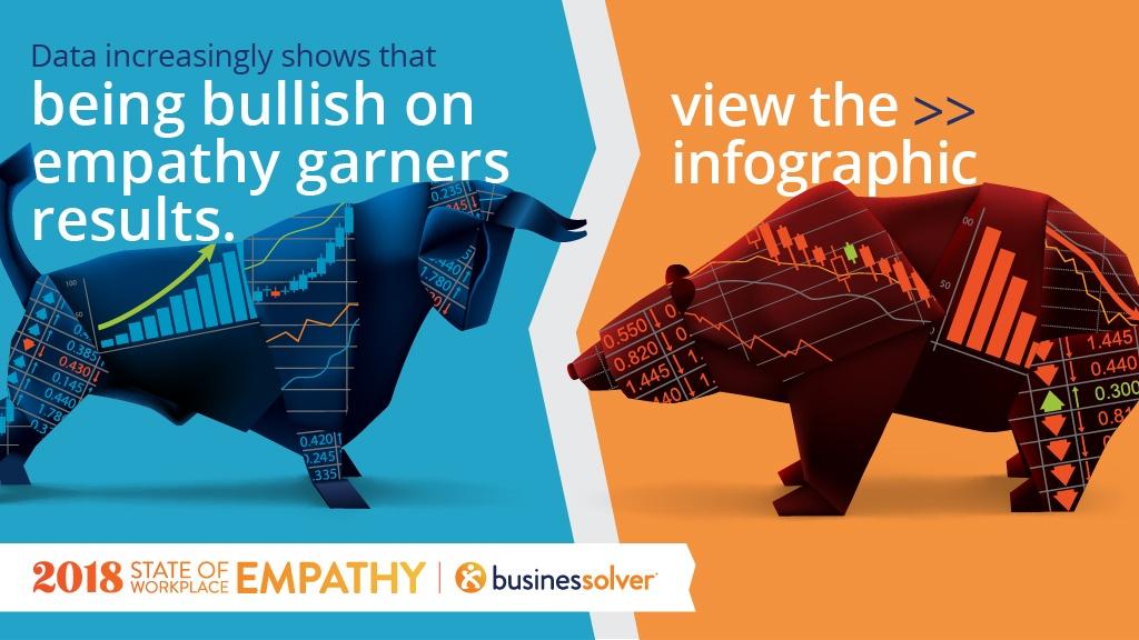 empathy-infographic-twitter
