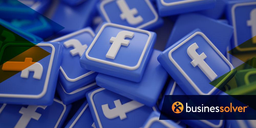 facebook-logos-