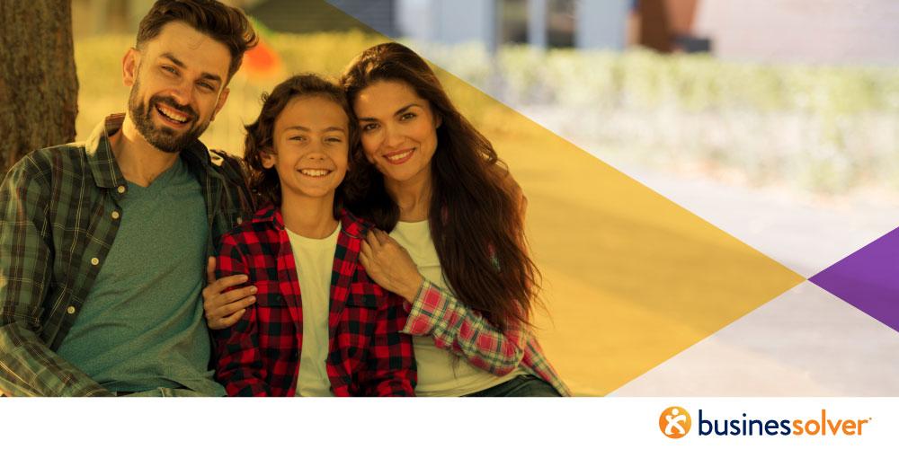 family-ALICE