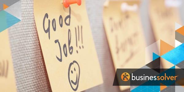 good-job-01