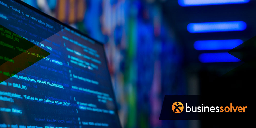 hacker-firmware