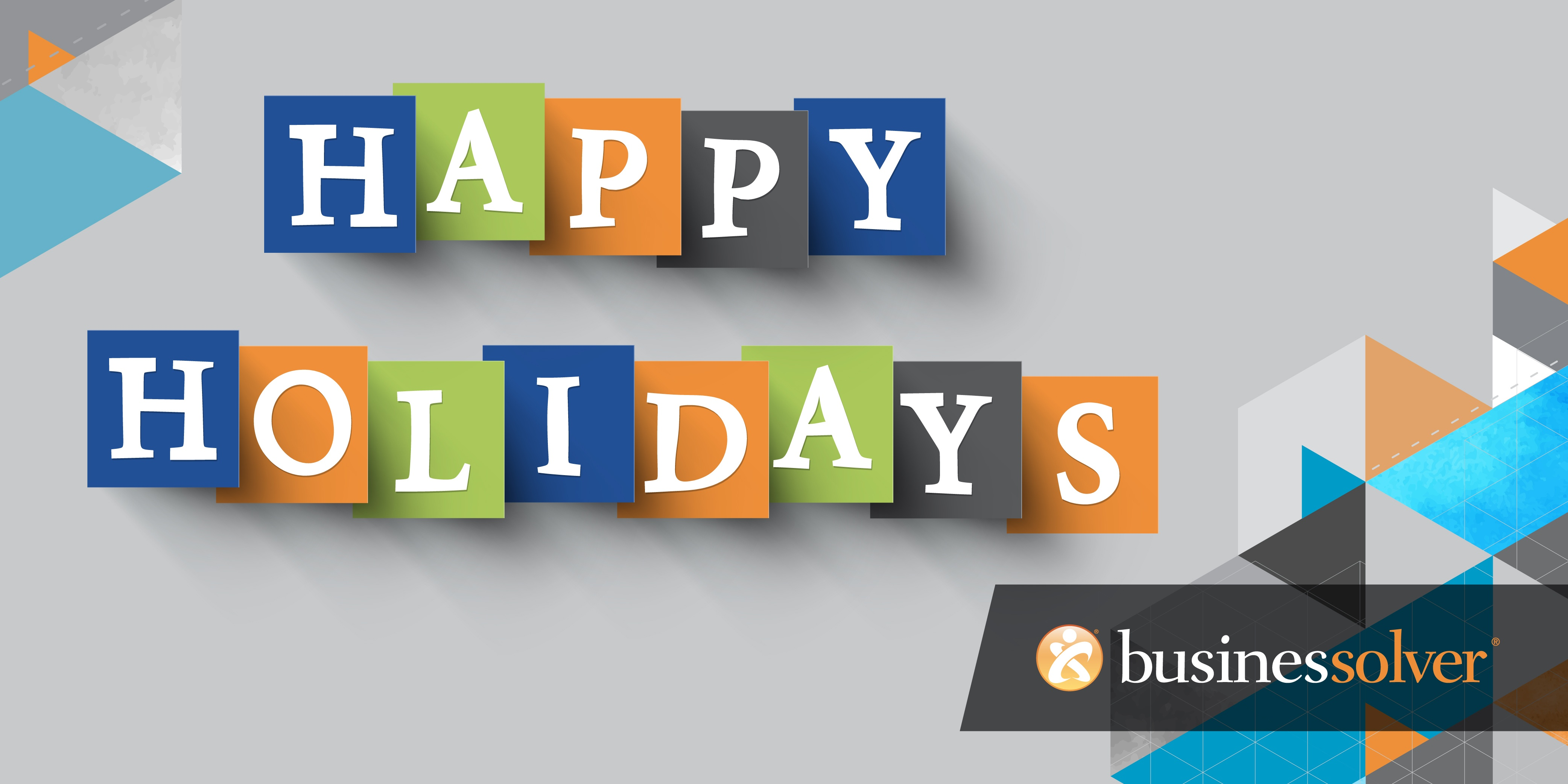 happy holidays image.jpg