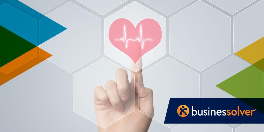 heart-choosing-