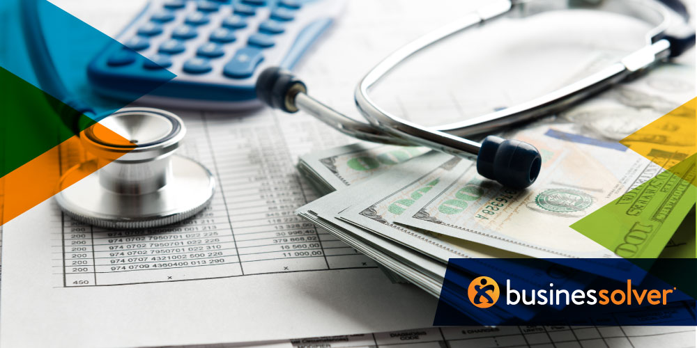how-financial-wellness-is-tied-to-health