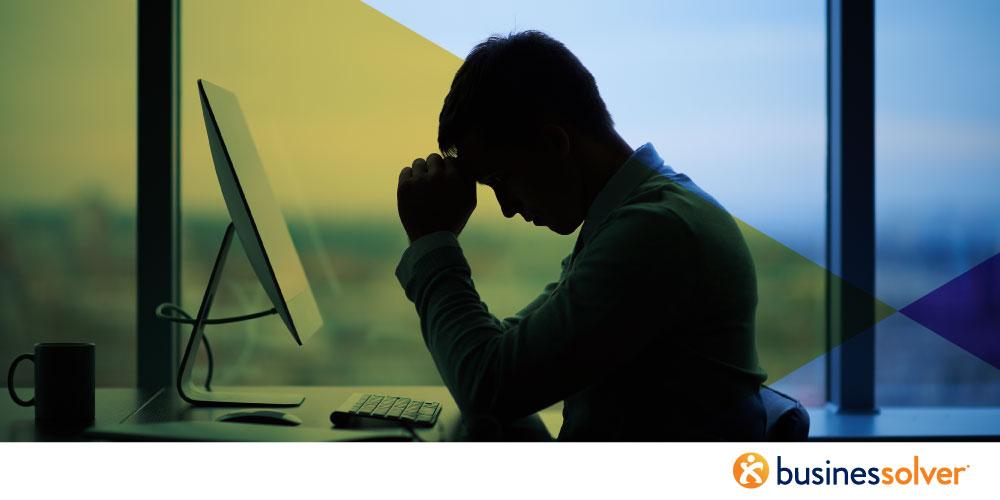 mental-health-benefits-at-work