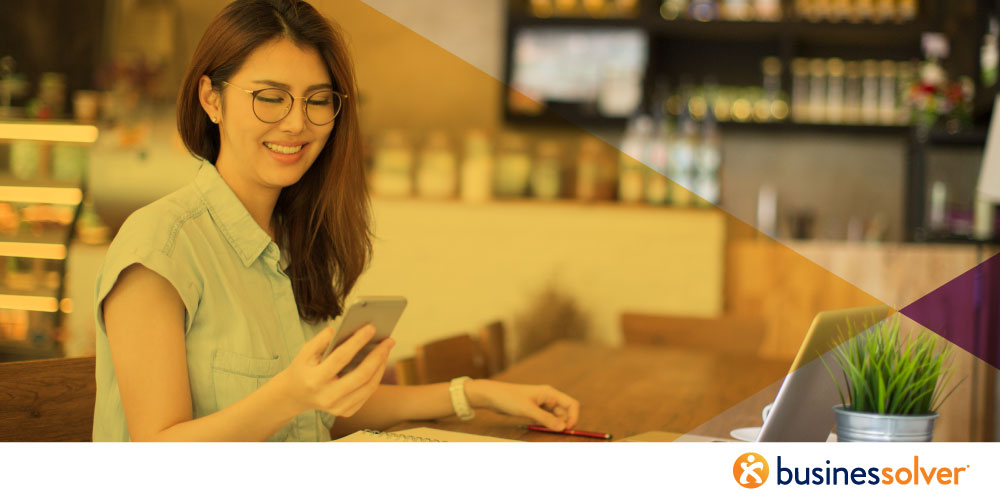 omni-channel-benefits-experience