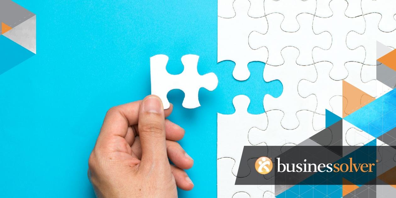 puzzle-facebook