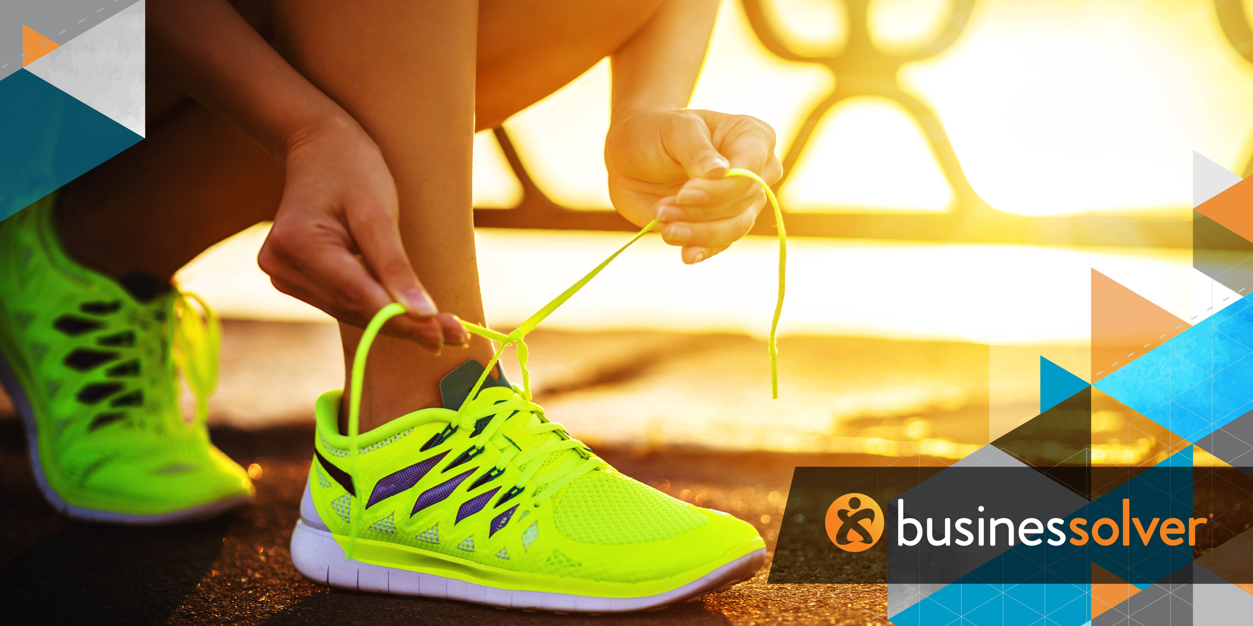 running-01