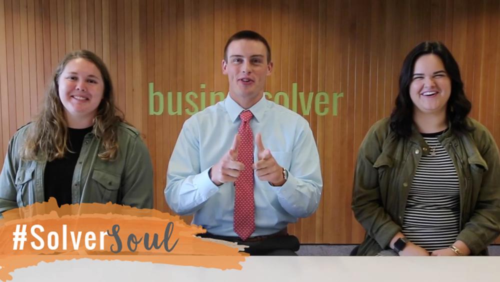 solver-soul-interns.png