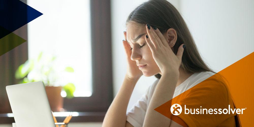 student-loan-repayment-benefits