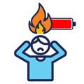 burnout-icon