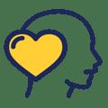 head-heart-icon