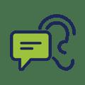 active-listening-hear-icon