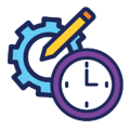 time-strengths-icon