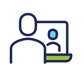 hybrid-work-icon
