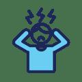 stressed-person-icon