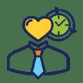 empathy-productivity-icon